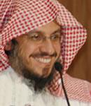 کسی عبدالعزیز الاحمد را می شناسد؟