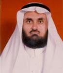 Abdul Wadud Haneef