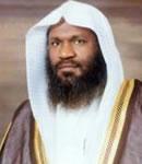 Adel Al Kalbani