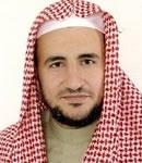 Jamal Shaker Abdullah