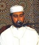 Laayoun El Kouchi