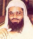 Saoud Shuraim