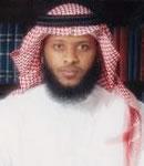 Tawfik As Sayegh