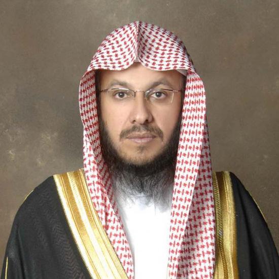 Abdul Aziz Al Ahmed